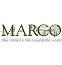 Marco-Fabrics-Logo