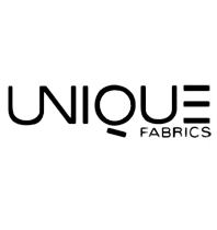 Unique-Fabrics-Logo