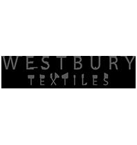 Westbury-Textiles-Logo
