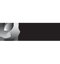 Zepel-Fabrics-Logo